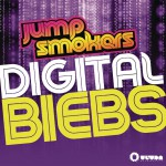 Digital Biebs (I Love Justin Bieber)详情