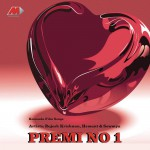 Premi No.1 (Original Motion Picture Soundtrack)详情