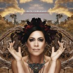 Kate Ceberano - Kensal Road Track by Track Commentary详情
