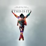 Michael Jackson's This Is It详情
