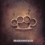 Brass Knuckles EP详情