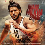 Bhaag Milkha Bhaag (Original Motion Picture Soundtrack)详情