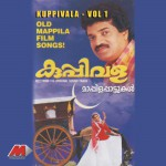 Kuppivala-Mappila Songs详情