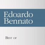 Best of Edoardo Bennato详情