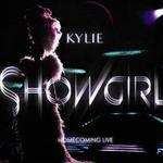 Showgirl: Homecoming Live in Sydney详情