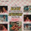 Elvis Presley There Ain't Nothing Like A Song 试听