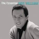The Essential Andy Williams详情