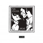 Above (Deluxe Edition)详情