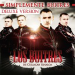 Simplemente Buitres (Deluxe Edition)详情