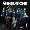 GENERATIONS from EXILE TRIBE BRAVE IT OUT 试听