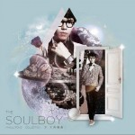 The SOULBOY Collection详情