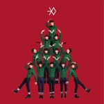 十二月的奇迹 12  (Miracles In December) (Single)详情