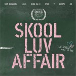 Skool Luv Affair详情