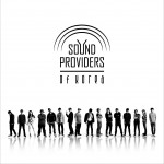 Sound Providers of Korea