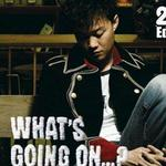 What's Going On... (2nd Edition)详情