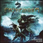 Pathfinder: Legend of the Ghost Warrior [Original Motion Picture Soundtrack]详情