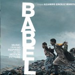 Babel (Music from and Inspired By the Motion Picture)详情