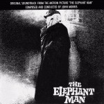The Elephant Man试听