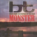 Monster (Music From And Inspired By)试听