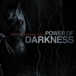 Power of Darkness试听