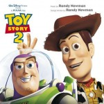 Toy Story 2 (Original Soundtrack)试听