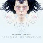 Dreams & Imaginations试听