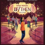 If/Then: A New Musical (Original Broadway Cast Recording)详情