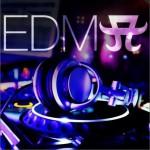 EDMA (Single)详情