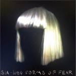 1000 Forms of Fear详情