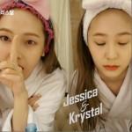 Jessica&Krystal EP04 BGM 插曲详情