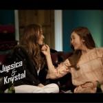 Jessica&Krystal EP01 BGM 插曲详情