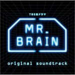 MR.BRAIN OST试听
