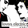 Lovers Electric Start Again 试听