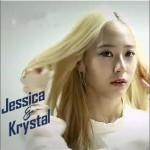 Jessica&Krystal EP07 BGM 插曲详情