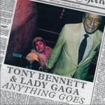 Anything Goes(Single)详情
