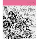 You Are Not Alone (Single)详情