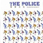 The Very Best of The Police详情