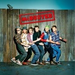 McBusted (Deluxe)详情