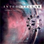 星际穿越 电影原声带 Interstellar: Original Motion Picture Soundtrack