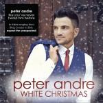 White Christmas详情