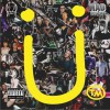 Jack  Take  There - Skrillex&Diplo&Kiesza 试听