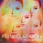 Piece By Piece (Deluxe Version)详情