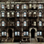 Physical Graffiti (Deluxe Edition)试听