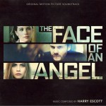 The Face Of An Angel (Original Motion Picture Soundtrack)试听