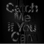 Catch me if you can详情