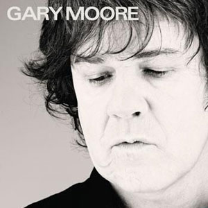 Gary Moore - Close as You Get Lyrics and Tracklist | Genius