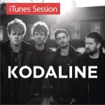 iTunes Session详情