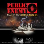 Man Plans God Laughs试听