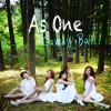 As One Candy Ball 试听