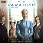 The Paradise: Season Two (Original Television Soundtrack)